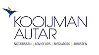Kooijman-Autar