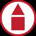Woonhave