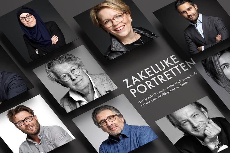 (c) Zakelijke-portretten.nl